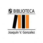 2016_Biblioteca