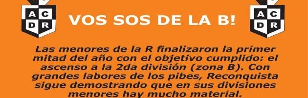 vos_sos_de_la_b_slide