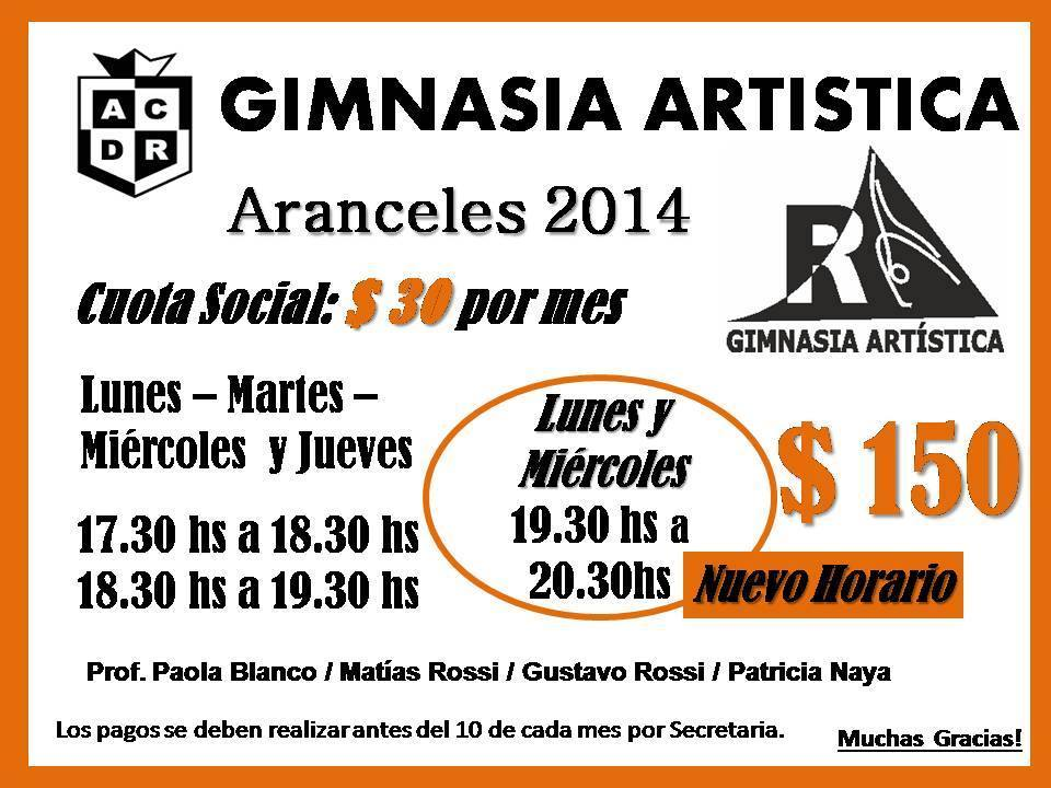 Gimnasia_nuevo_horario