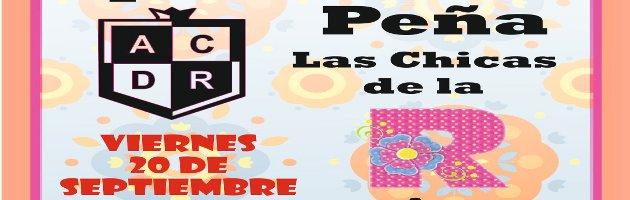 slide_peña