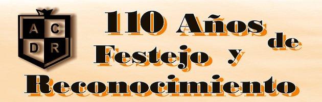 afiche_fiesta_slide