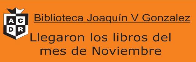 biblioteca__20131101_slide