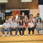Fiesta_R_2013_40