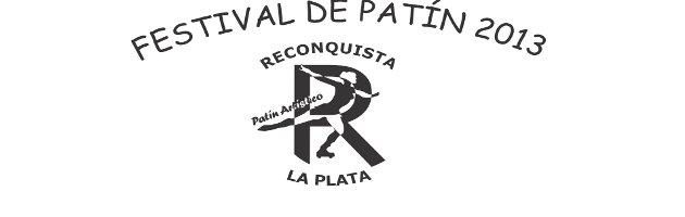 festival_patin_slide