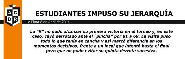 Primera_2014_04_08_slide
