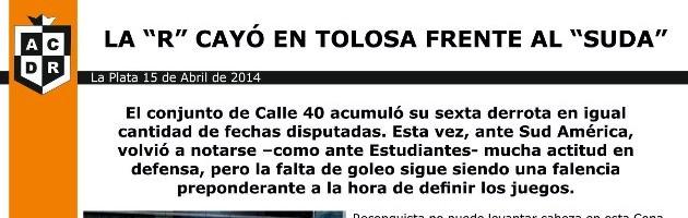 primera_2014_04_15_slide