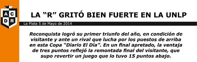 Primera_2014_05_05_slide
