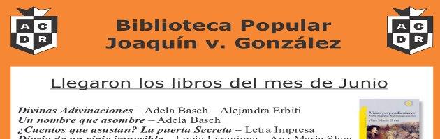 2014_06_09_biblioteca_slide