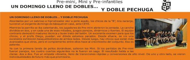 2014_06_24_mini_slide