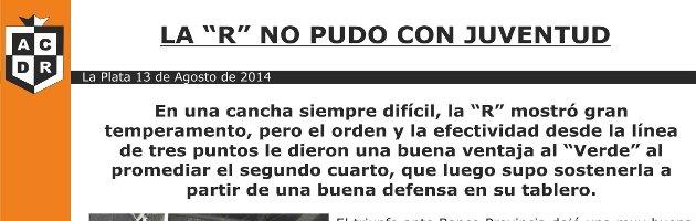 Primera_2014_08_13_slide
