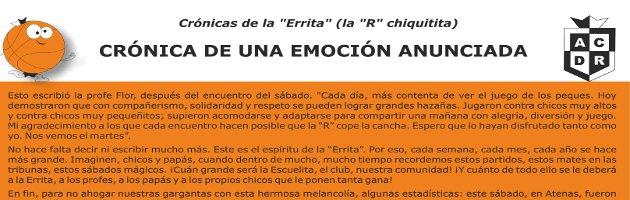 Errita_2014_08_30_slide