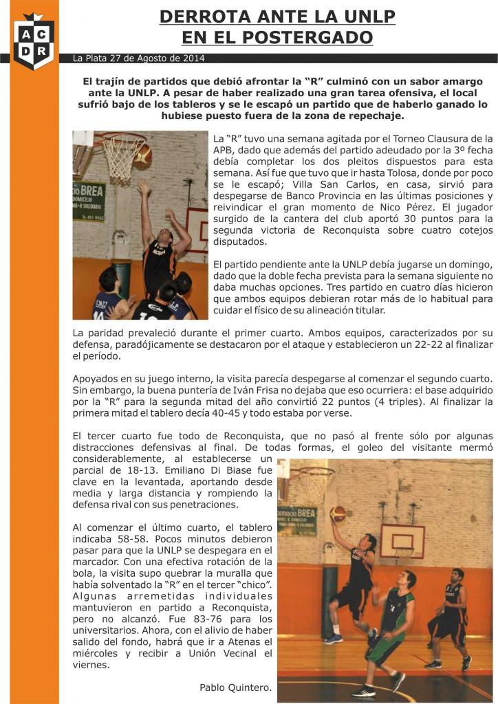Primera_2014_08_27