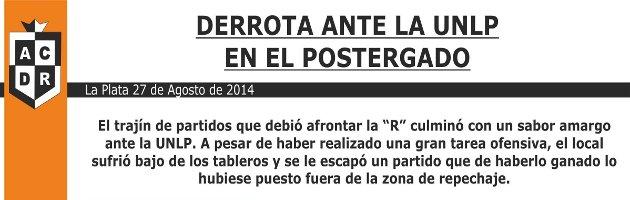 Primera_2014_08_27_slide