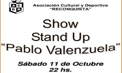 Afiche stand up_slide