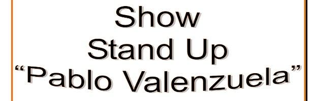 Afiche stand up_slide