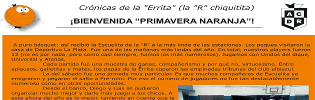 Errita_2014_09_20_slide