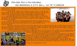 Mini_2014_09_21_slide
