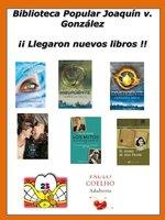 libros 240914.r