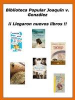 libros 260914.r
