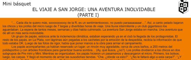 2014_Viaje_San_Jorge_1_slide