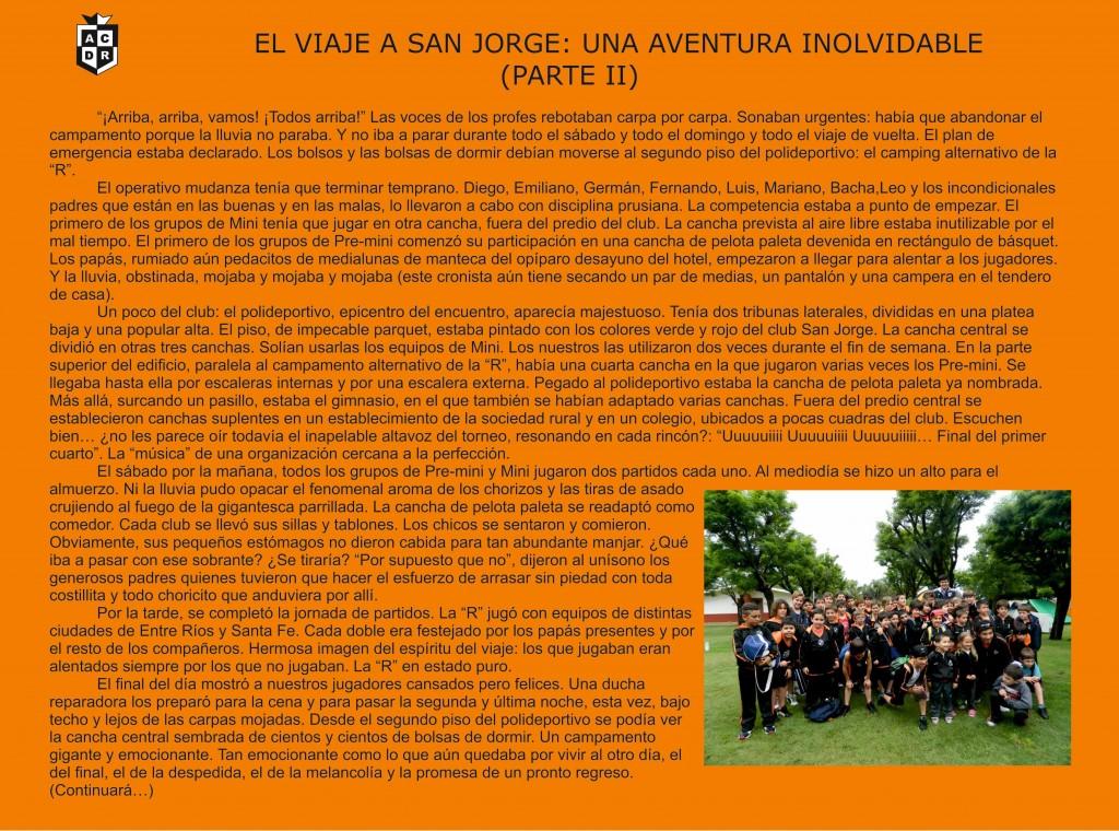 2014_Viaje_San_Jorge_2