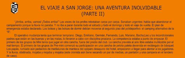 2014_Viaje_San_Jorge_2_slide