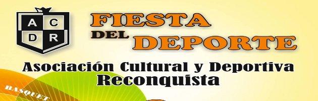Fiesta_2014_slide