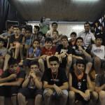 2014_Fiesta_del_Deporte_10
