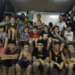 2014_Fiesta_del_Deporte_11