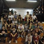 2014_Fiesta_del_Deporte_12
