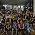2014_Fiesta_del_Deporte_13