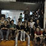 2014_Fiesta_del_Deporte_8