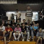 2014_Fiesta_del_Deporte_9