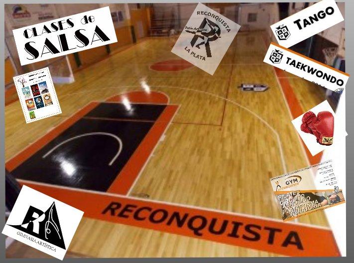 Reconquista_2015