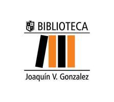 2016_Biblioteca.r