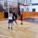 2017_basquet_1