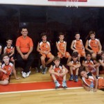 2017_basquet_10
