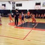 2017_basquet_11