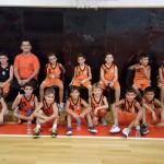 2017_basquet_14
