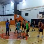 2017_basquet_3