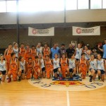 2017_basquet_6