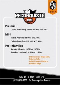 2017_basquet_infantil