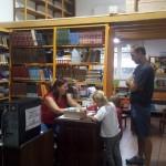 2017_biblioteca_1