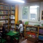 2017_biblioteca_2