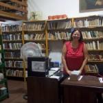 2017_biblioteca_4