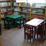 2017_biblioteca_8