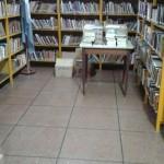 2017_biblioteca_9