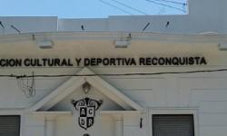 2017_reconquista_slide
