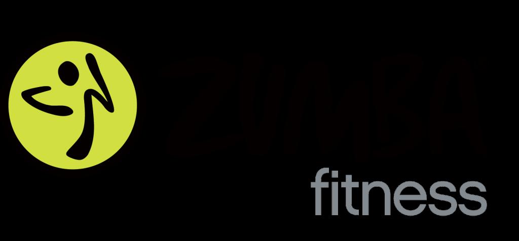 2017_zumba