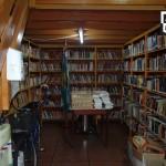 2018_biblioteca_3